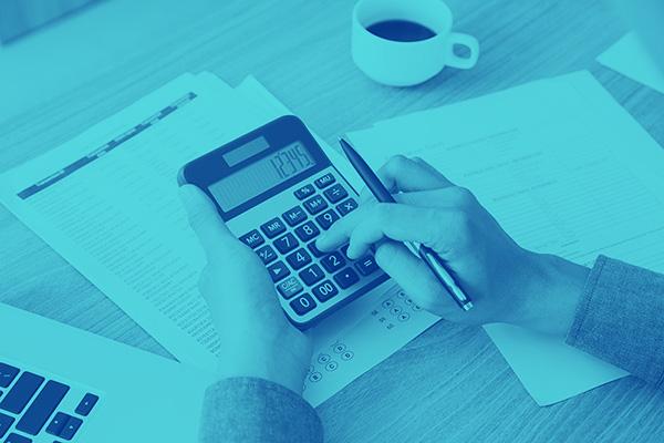 Koin Capital | Laskut heti rahaksi – yritysluotto helposti ja nopeasti.
