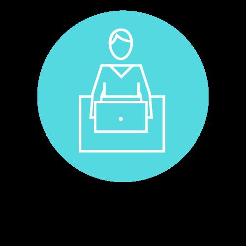 Koin Capital | Laskut heti rahaksi – yritysluotot helposti ja nopeasti.